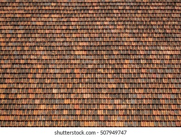 Roof Texture Images Stock Photos Amp Vectors Shutterstock