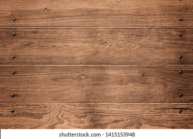 old red wooden texture background