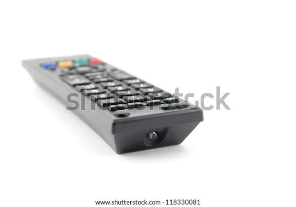 old-remote-console-tv-over-600w-11833008