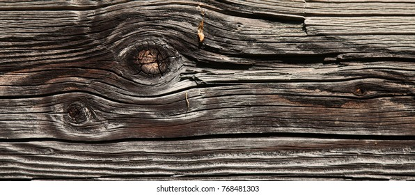 knotted wood images stock photos vectors shutterstock