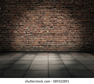 wall background images stock photos vectors shutterstock