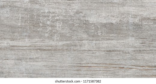 old rough wood background