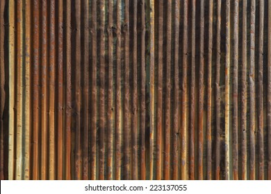 Metal Siding Stock Images Royalty Free Images Amp Vectors
