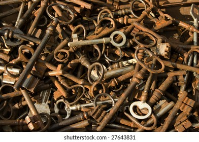 Smith Lock Images, Stock Photos & Vectors | Shutterstock