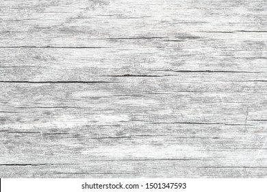 old rustic wood background. old wood with mold or fungal background texture, wooden boars,