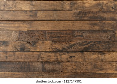 old rustic wooden floor paint with termite protect liquid