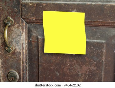 Mythology Newspaper Cut Out Old Paper Stock Photo (Royalty Free ...