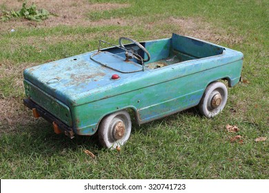 Ugly Car Images, Stock Photos & Vectors | Shutterstock