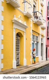 Coca San Juan Images Stock Photos Vectors Shutterstock