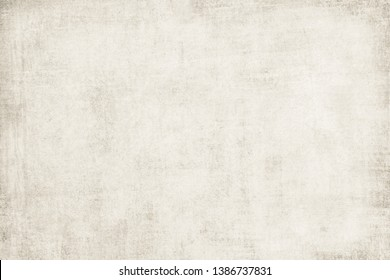 Newsprint Images Stock Photos Vectors Shutterstock