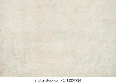 OLD SCRATCHED PAPER TEXTURE, BLANK NEWSPAPER, GRUNGE WALLPAPER, TEXTURED PATTERN
