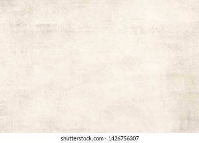 OLD SCRATCHED PAPER TEXTURE, BLANK NEWSPAPER, GRUNGE WALL PAPER BACKGROUND