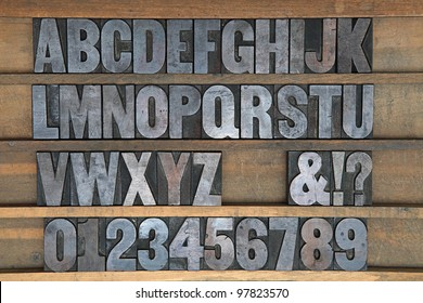 UPPERCASE E  Printing Type Metal Letter E Letterpress Printers Block CAPITAL E
