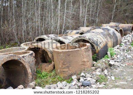 old-sewer-beside-road-development-450w-1