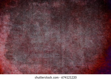 Old sheet paper background texture