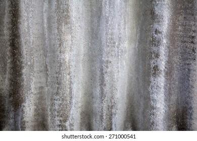 Old slate texture