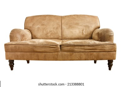 Old Sofa Images Stock Photos Vectors Shutterstock
