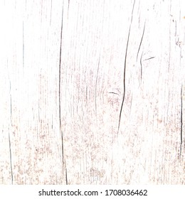 Old soft wooden texture background.