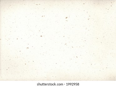 Old spotted paper  background