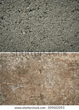 Stained concrete floor texture Concrete Finishing Old Stained Concrete Wall Texture Background Gray Color Tactacco Old Stained Concrete Wall Texture Background Stock Photo edit Now