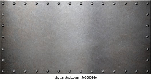 Metal Rivets Stock Images Royalty Free Images Amp Vectors