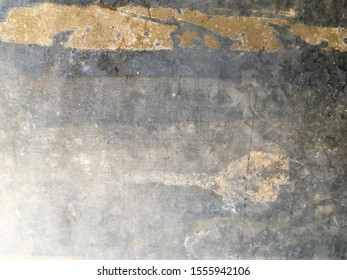 Old steel surface texture for background abstract