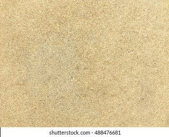 Old stone concrete slab wall texture background beautiful