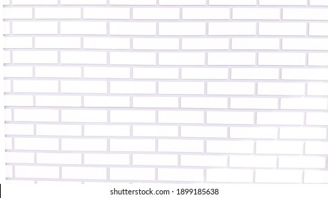 Old stone wall background,Wallpaper texture background,grid texture