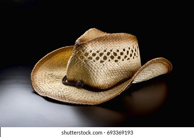 ba385378 Rodeo Cowgirl Images, Stock Photos & Vectors | Shutterstock