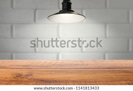 old studio professional lighting template product stock photo edit