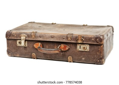 old suitcase images stock photos vectors shutterstock