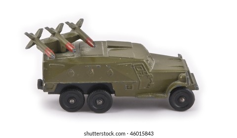 Destroyed Toy Images, Stock Photos & Vectors | Shutterstock