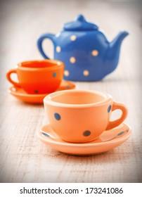 Unique Teapots Images Stock Photos Vectors Shutterstock