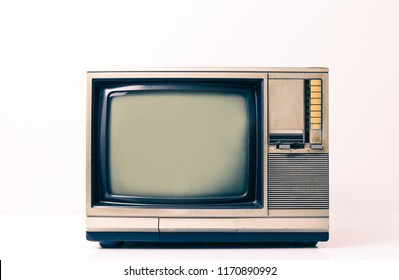 old tv images stock photos vectors shutterstock