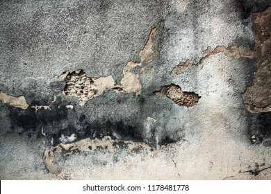 Old  texture background closeup