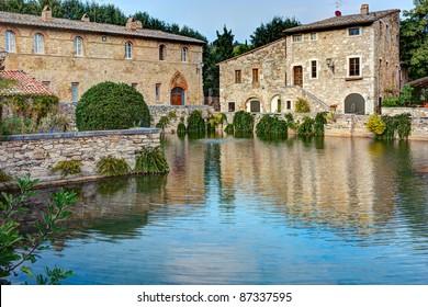 https://image.shutterstock.com/image-photo/old-thermal-baths-medieval-village-260nw-87337595.jpg