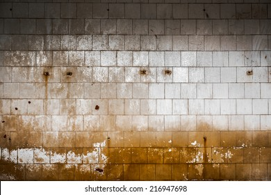 Dirty Bathroom Images Stock Photos Amp Vectors Shutterstock