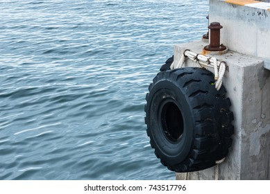 Rubber Water Stop Images Stock Photos Amp Vectors