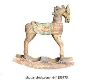Perfect Wooden Horse Images, Stock Photos & Vectors | Shutterstock DM95