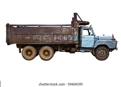 500 Old Truck Pictures Royalty Free Images Stock Photos And Vectors