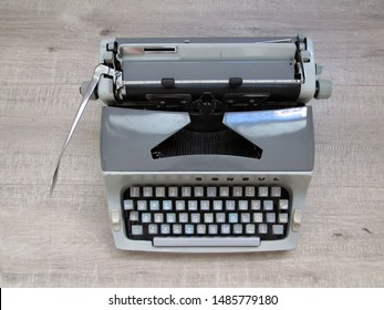 Stenography Images, Stock Photos & Vectors | Shutterstock
