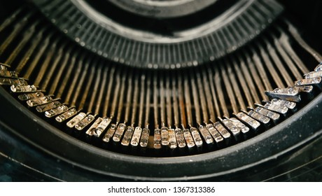 old-typewriter-letter-260nw-1367313386.j