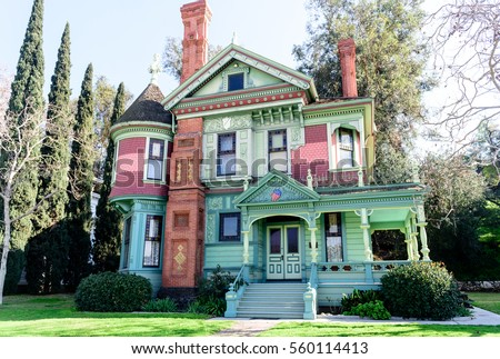 old victorian house stock photo edit now 560114413 shutterstock