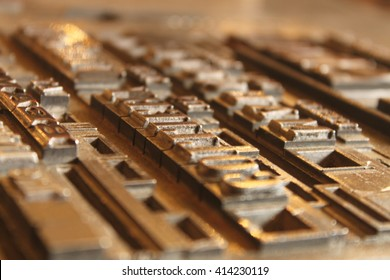 Old Printer Images, Stock Photos & Vectors | Shutterstock