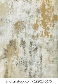 Old vintage background texture wallpaper