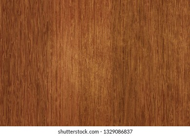 Wood Panel Backdrops Images Stock Photos Vectors Shutterstock