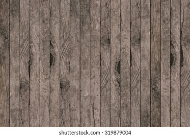 old vintage brown wood backgrounds texture