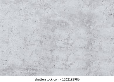 old vintage concrete cement backtrop wallpaper background surface wall