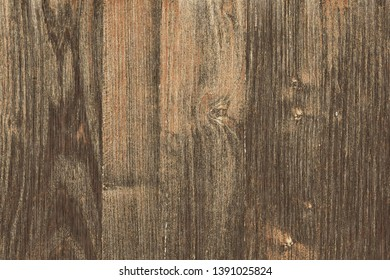 old vintage grunge rustic  wood surface wallpaper structure texture background