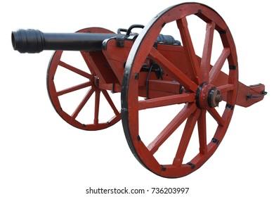 Gunpowder Images, Stock Photos & Vectors   Shutterstock